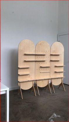 Bühnen Design, Display Design, Booth Design, Graphic Design, Market Displays, Craft Show Displays, Craft Stall Display, Market Stall Display, Wood Display Stand