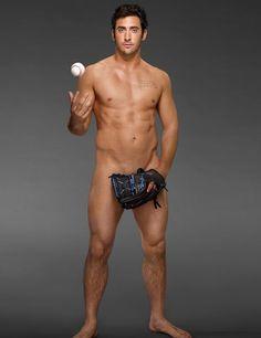Matt Harvey (baseball)