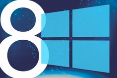The Windows 8 key is a cheap way of installing your operating system onto another pc, providing you already own the software for installation purposes. When you purchase new software you will find your 25 character product key included. However with operating systems such as Windows 8 & Windows 7 this key can only be used once. You will find that if you use your existing media to load the operating system onto another PC /