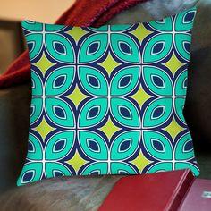 Found it at Wayfair.ca - Lorraine Links Printed Throw Pillow