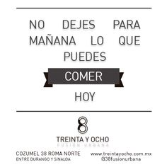 #comida #frases #food #quotes#foodie #humor