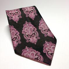 Tie No.: 049 - Kleinod Commodore **** Trevira, 10,5cm breit