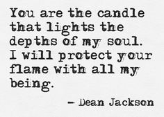 202 Best Poems Images On Pinterest Poems Poetry And Ideas