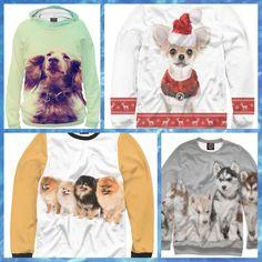 Любишь #собак?  Выбирай #принт с любимой породой👉ссылка в профиле ставим❤️  #собаку#собакиэтолюбовь #ccsshop#ялюблюсобак#собакаэтосчастье