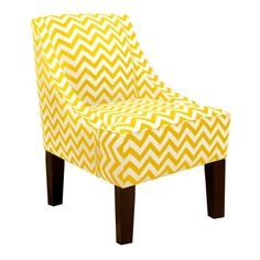 I pinned this Rosalie Accent Chair from the Destination: Amalfi Coast event at Joss and Main!
