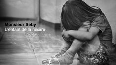Related image Al Anon, Rap, It Hurts, Addiction Recovery, Poem, Children, French Songs, Face, Music