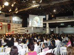 demostracion Cali, Bucaramanga, Barranquilla, Colombia