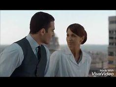 Ana y alberto y su hijo , su historia , algunos momentos lindod y otro n...