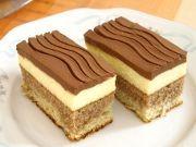 Tvarohový koláč Hungarian Desserts, German Desserts, Cheesecake Recipes, Dessert Recipes, Delicious Desserts, Yummy Food, Czech Recipes, Ice Cream Recipes, Sweet And Salty