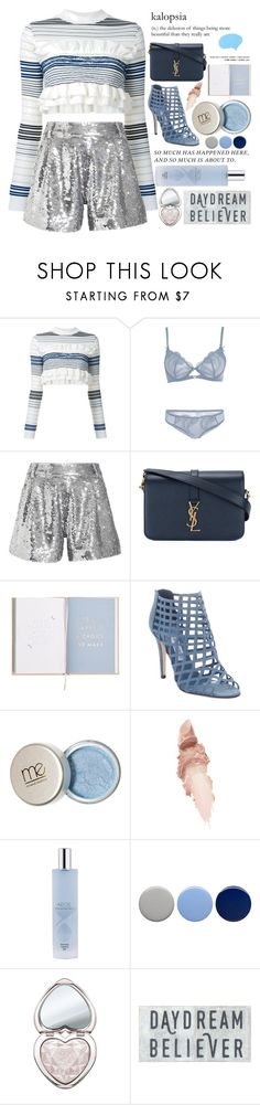 """""""blue horizon 