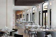 Tapasuma - Sumahan World Luxury Hotel Awards 2012'de Luxury Historical Hotel kategorisinde ''En İyi Tarihi Otel'' ödülünü kazandı.