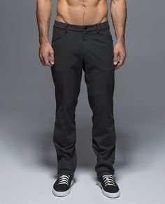 Men's Apparel from Lululemon   Gear Guy   OutsideOnline.com