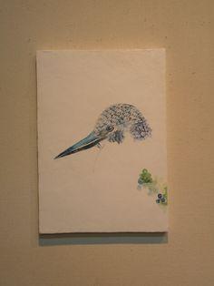 by atelier/Abierto