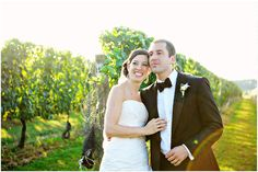 wedding photography usa - visit http://adayofbliss.com/services for more images