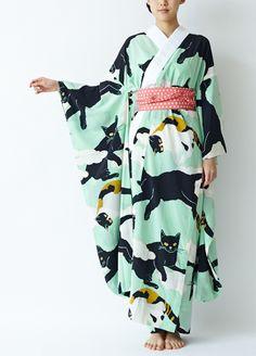http://kimononagoya.tumblr.com/