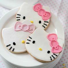 00-hello-kitty-cookies-bolachinhas-26