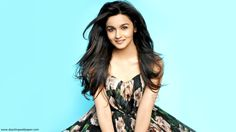 Top 10 young hot actress, tell me your favorite http://blog.boylazy.com/entertainment/10-young-hot-actress-favorite/