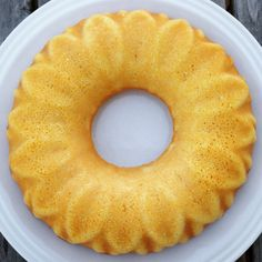 Compliments of Kelly Kurzhal, from Raising Jack With Celiac, cornbread using Pamela's delicious corn bread mix. Make it sweet, cheesy or just old fashioned. Who would think that is gluten free? http://www.pamelasproducts.com/?s=cornbread&cat=16&submit.x=0&submit.y=0