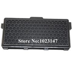$15.97 (Buy here: https://alitems.com/g/1e8d114494ebda23ff8b16525dc3e8/?i=5&ulp=https%3A%2F%2Fwww.aliexpress.com%2Fitem%2F1-piece-Vacuum-Cleaner-Active-HEPA-Air-Clean-Filter-replacement-for-Miele-SF-AAC50-S8330-S6240%2F32702654474.html ) 1 piece Vacuum Cleaner Active HEPA Air Clean Filter replacement for Miele SF-AAC50 S8330 S6240 7226170 Series for just $15.97