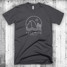 c8f1913b Buy Shirt Destination Tees Custom T Shirt Design, Tee Shirt Designs, Simple  Shirt Design
