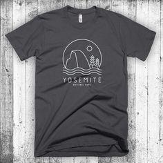 6074906d Buy Shirt Destination Tees Custom T Shirt Design, Tee Shirt Designs, Simple Shirt  Design