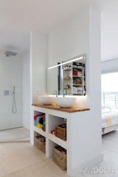 Design wastafels Storage, Modern, Furniture, Design, Home Decor, Purse Storage, Trendy Tree, Decoration Home, Room Decor