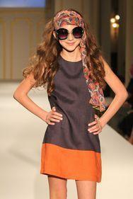 tween fashion  miniresort collection  www.isabellarosetaylor.com  fashion for tweens by a tween