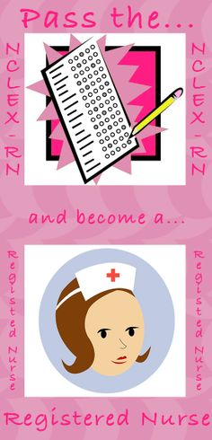 Considering a career as a Registered Nurset? You will need to pass the NCLEX-RN to earn your certification. Get the help you need with the NCLEX-RN. Nclex Rn Practice Questions, Nclex Questions, Nclex Exam, Registered Nurses, Rn Nurse, The Help, Nursing, How To Become, Career