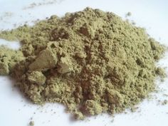 Best Liquid Kratom Extract