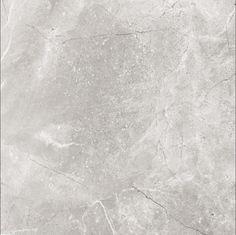 60x60 Aspendos Grey Hardwood Floors, Flooring, Tile Floor, Grey, House, Wood Floor Tiles, Gray, Wood Flooring, Home