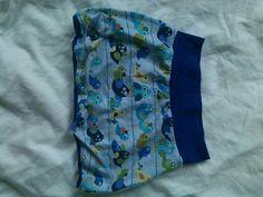 Ballonrock gr98 Floral Tie, Trunks, Swimwear, Fashion, Drift Wood, Bathing Suits, Moda, Swimsuits, Fashion Styles