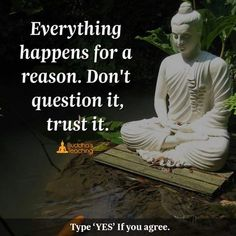 Metta for World Peace. here you are going to learn about buddhism the phislophy of life. Buddhist Quotes, Spiritual Quotes, Wisdom Quotes, True Quotes, Great Quotes, Positive Quotes, 2015 Quotes, Quotes Quotes, Buddha Quotes Inspirational