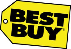 Best Buy giveaway best-buy-logo-answer-the-tullyphone