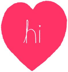 Hello Gifs images and Graphics. Hello Pictures and Photos. Hi Quotes, Girly Quotes, Just For You, Love You, My Love, Animated Heart, Animated Gif, Just Saying Hi, Morning Greetings Quotes