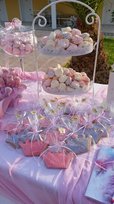 Sweet 15, Choker Necklaces, Baby Food Recipes, Christening, Bloom, Baby Shower, Outdoors, Candy, Decorating