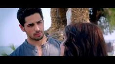 Sun Saathiya Full Video | Disney's ABCD 2 | Varun Dhawan Shraddha Kapoor | Sachin Jigar | love song - YouTube