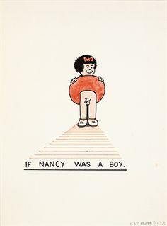 siglio-the-nancy-book-2.jpg 266×360 pixels