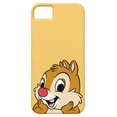 ==> reviews          	Dale iPhone 5 Cases           	Dale iPhone 5 Cases online after you search a lot for where to buyShopping          	Dale iPhone 5 Cases Review from Associated Store with this Deal...Cleck See More >>> http://www.zazzle.com/dale_iphone_5_cases-179413401622958342?rf=238627982471231924&zbar=1&tc=terrest
