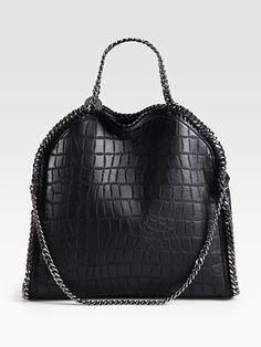 d6eb938945 15 Best Handbag Inspiration images