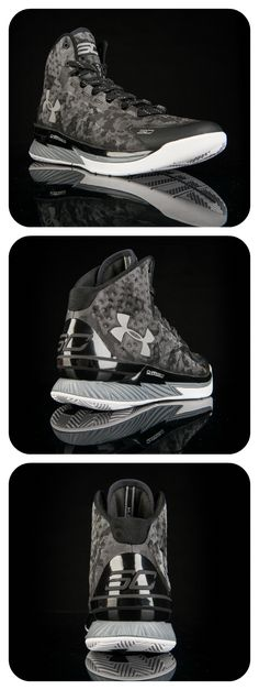 Blindsiding Tricks: Legs And Shoes Illustration shoes tenis zx flux.Basketball Shoes Custom slip on shoes Tenis Zx Flux. Trendy Shoes, Casual Shoes, Sock Shoes, Shoe Boots, Stephen Curry Shoes, Shoe Sketches, Under Armour Shoes, Yeezy Shoes, Chanel Shoes