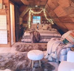 Bohemian Bed room :: Seashore Boho Stylish :: House Decor + Design :: Free Your Wild :: . *** See even more by visiting the photo link dream house luxury home house rooms bedroom furniture home bathroom home modern homes interior penthouse Home Design Decor, House Design, Interior Design, Home Decor, Design Ideas, Design Bedroom, Bohemian Bedroom Design, Attic Design, Design Interiors