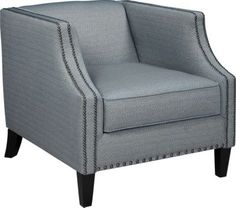 Ashley La Vernia Accent Chair