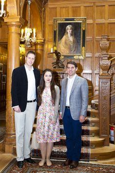Vizita regală albaneză 27.06.2014 Romanian Royal Family, Grand Duchess Olga, Casa Real, Southern Europe, Royal House, Buckingham Palace, Reyes, Albania, Montenegro