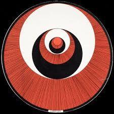 Rotoreliefs Duchamp