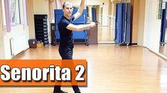 Dansul Senorita   Lectia 2   Dans De Grup Divider, Dance, Modern, Youtube, Room, Addiction, Instagram, Dancing, Bedroom