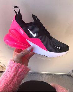 NIKE Men's Air Versitile II Basketball Shoe: Amazon.co.uk