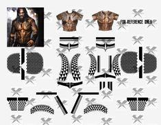 Discover recipes, home ideas, style inspiration and other ideas to try. Jason Momoa Aquaman, Aquaman Logo, Tribal Arm Tattoos, Black Tattoos, New Tattoos, Tattoos For Guys, Cool Tattoos, Tatoos, Tattoo Ideas