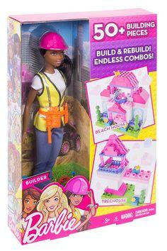 Barbie Car, Barbie Sets, Barbie Doll House, Mattel Barbie, Barbie And Ken, Ken Doll, Dora The Explorer Costume, Reborn Toddler Dolls, Baby Alive Dolls
