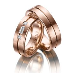 Matching Wedding Band Sets, Unique Wedding Bands, Matching Rings, Wedding Ring Bands, Couple Bands, Smart Ring, Gents Ring, Expensive Rings, Love Ring