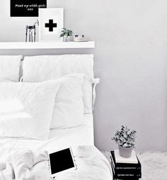 At home with Katerina from Only Deco Love (via Bloglovin.com )